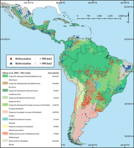 map-deforestation