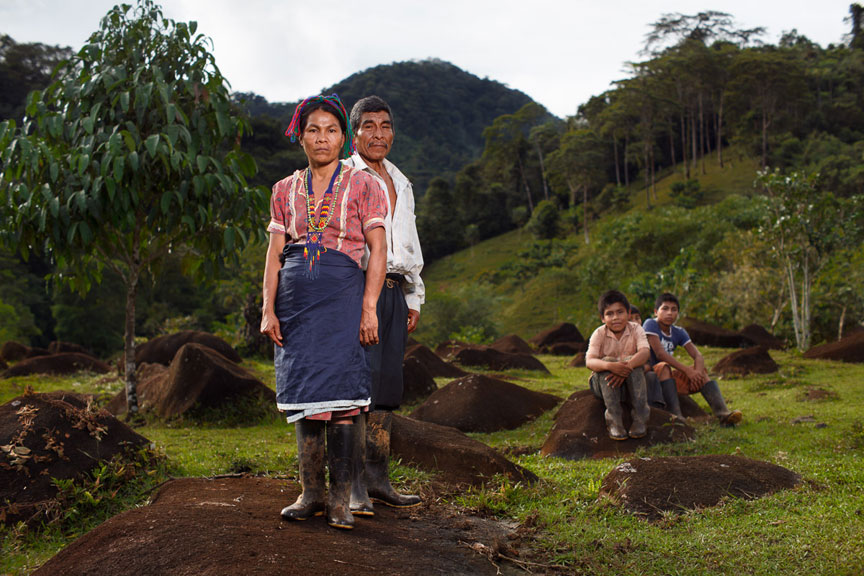 indigenas-colombia-bosques-embera