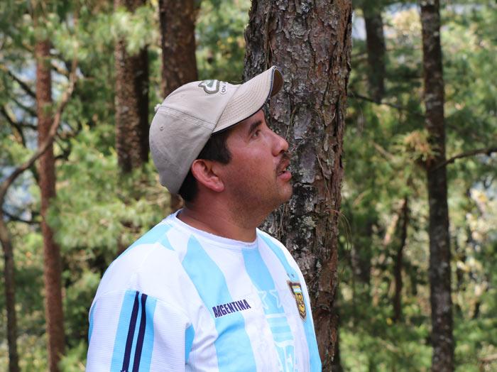 ejidatarios-bosques-mexico