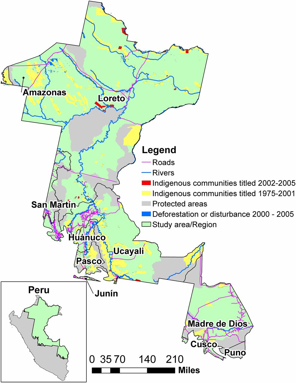 peru-deforestacion-selva-indigenas-comunidades