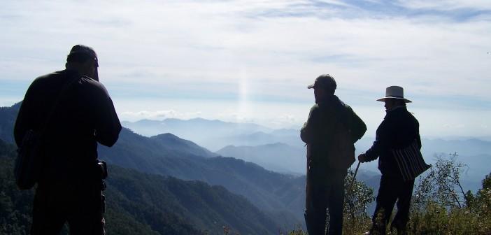 San Miguel del Progreso guerrero lucha contra empresas mineras-mineria-derechos indigenas-mexico