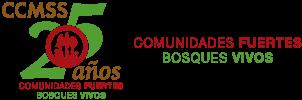 Consejo Civil Mexicano para la Sivilcultura Sotenible