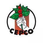 Asociado-logo-CEPCO