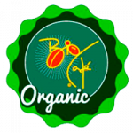 BIOCAFE-logo