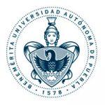 Benemerita-Universidad-Autonoma-de-Puebla