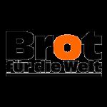 Brot-fur-die-Welt-logo
