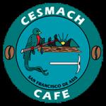 CESMACH-cafe-logo