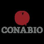 CONABIO-logo