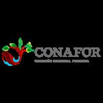 CONAFOR-logo