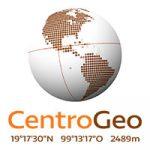 CentroGeo-logo