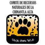 Comite-derecursos-naturales-de-la-alta-Chinantla-Alta-logo