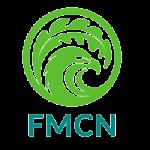 Fondo-Mexicano-para-la-Conservacion-de-la-Naturaleza-logo