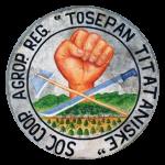 Sociedad-cooperativa-agropecuaria-reg-Tosepan-Titataniske-logo