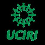 UCIRI-logo