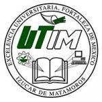 UTIM-logo