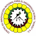 centro de innovacion integral para el desarrollo rural-logo
