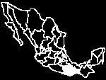 mapa-Asociado-CEPCO