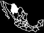 mapa-Asociado-Chihuahua-Concepcion