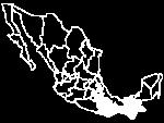 mapa-Asociados-GAIA