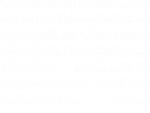 mapa-Asociados-GEF-Bosques