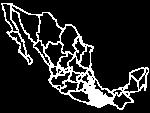 mapa-Asociados-Geoconservacion