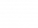 mapa-Asociados-Grupo-Mesofilo