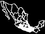 mapa-ERA