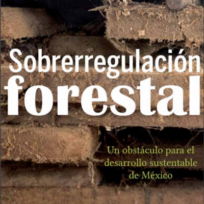 sobrerregulacionforestal