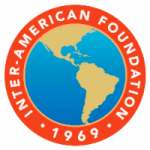 fundacion-interamericana-logo
